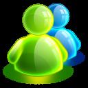 default-icon